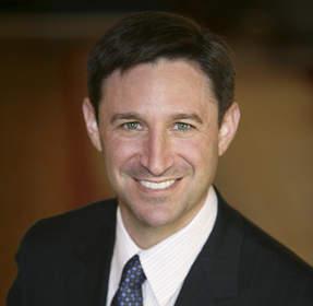 Marc L. Nevins, DMD, MMSc