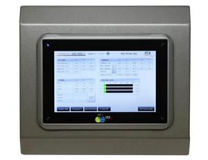 Data Center Efficiency, branch circuit monitoring, data center power management,
