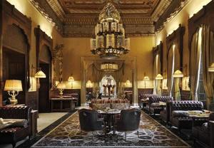 Hotel Deals in Cairo