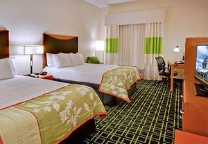 hotels near Marquette University.jpg