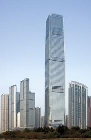 Luxury Hotels Hong Kong, Hotels in Kowloon