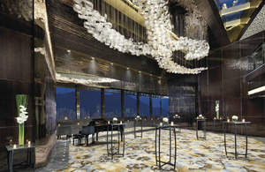 Luxury Hotels Hong Kong, Weddings in Hong Kong