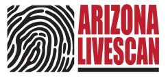 Arizona Livescan