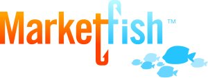 Marketfish