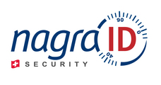 NagraID Security