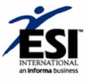 ESI International