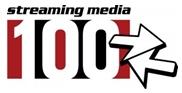 MediaPlatform, Inc.
