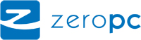 ZeroDesktop, Inc.