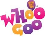 WhooGoo Inc.
