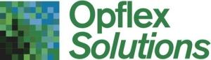 Opflex Solutions