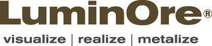 LuminOre Inc.