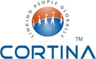 Cortina Systems, Inc.