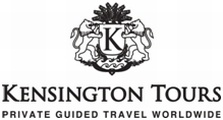 Kensington Tours