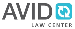 Avid Law Center
