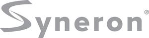 Syneron Medical Ltd.