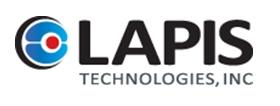 Lapis Technologies