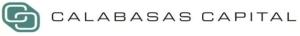 Calabasas Capital LLC
