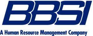 Barrett Business Services, Inc.