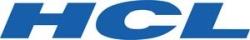 HCL Technologies Ltd.