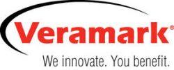 Veramark Technologies, Inc.