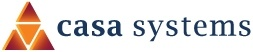 Casa Systems