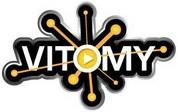 Vitomy