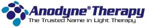 Anodyne Therapy, LLC