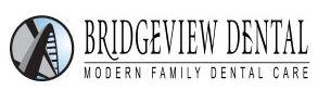 Bridgeview Dental