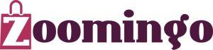 Zoomingo, Inc.