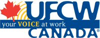 UFCW Canada