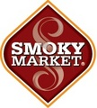 Smoky Market Foods, Inc.