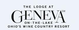 The Lodge at Geneva on the Lake