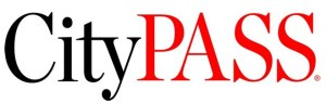 CityPASS, Inc.