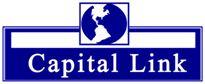 Capital Link, Inc.