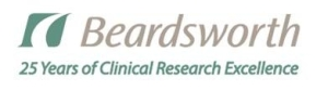 Beardsworth Consulting Group