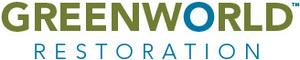 GreenWorld Homes USA & Caribbean Inc.