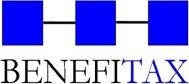 Benefitax GmbH