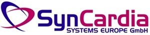 SynCardia Systems, Inc.