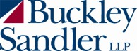 BuckleySandler LLP