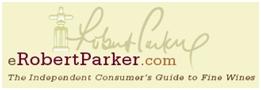 eRobertParker.com