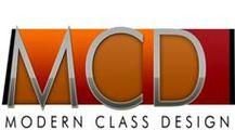 Modern Class Design