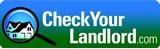 CheckYourLandlord.com