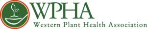 Western Plant Health Association
