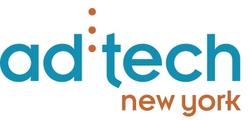 ad:tech New York