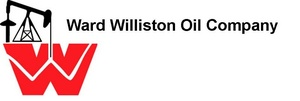 Ward Williston Oil Company
