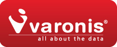 Varonis Systems