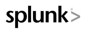 Splunk Inc.