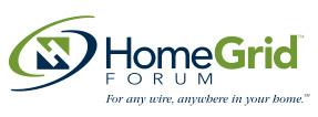 HomeGrid Forum