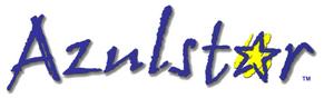 AzulStar