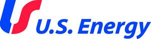U.S. Energy Services